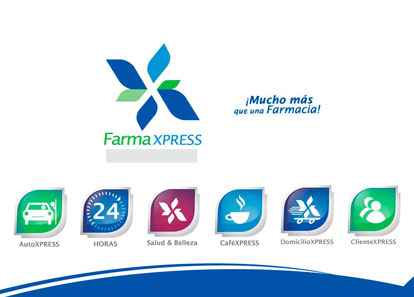 FarmaXpress