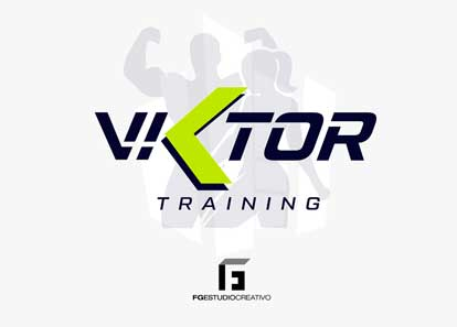 Viktor training